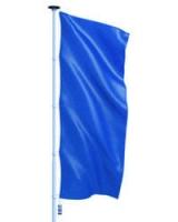 Флаги расцвечивания